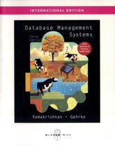 9780071231510-Database-Management-Systems
