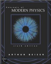 9780071234603-Concepts-of-Modern-Physics