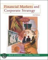 9780071236867-Financial-Markets-And-Corporate-Strategy