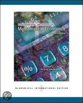 9780071238236-Fundamental-Methods-Of-Mathematical-Economics
