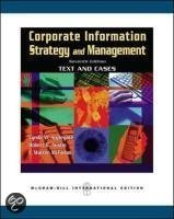 9780071244190-Corporate-Information-Strategy-and-Management
