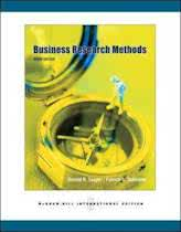 9780071244305-Business-Research-Methods
