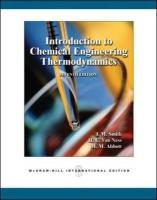 9780071247085-Introduction-to-Chemical-Engineering-Thermodynamics