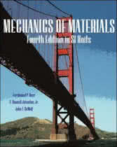 9780071249997-Mechanics-of-Materials