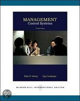 9780071254106-Management-Control-Systems