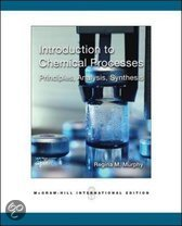 9780071254298-Introduction-To-Chemical-Processes
