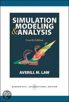 9780071255196-Simulation-Modeling-And-Analysis
