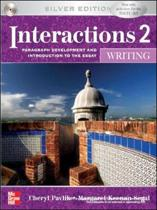 9780071258319-INTERACTIONS-MOSAIC-5E-WRITING-STUDENT-BOOK-INTERACTIONS-2