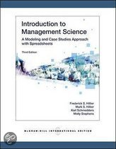 9780071259279-Introduction-To-Management-Science