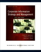 9780071263191-Corporate-Information-Strategy-And-Management