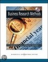 9780071263337-Business-Research-Methods