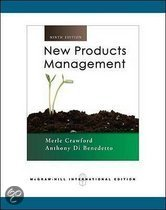 9780071263368-New-Product-Management