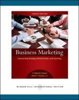 9780071263436-Business-Marketing