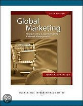 9780071263627-Global-Marketing