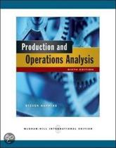 9780071263702-Production-And-Operations-Analysis