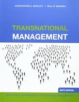 9780071267434-Transnational-Management