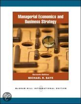 9780071267441-Managerial-Economics-and-Business-Strategy
