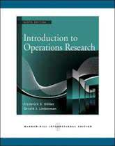 9780071267670-Introduction-to-Operations-Research