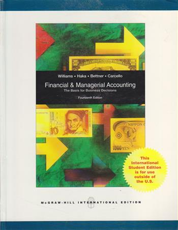 9780071269766-Financial-and-Managerial-Accounting