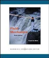 9780071270380-Fluid-Mechanics