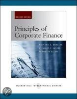 9780071275613-Principles-Of-Corporate-Finance
