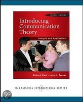 9780071276344-Introducing-Communication-Theory