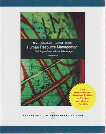 9780071279437-Human-Resource-Management