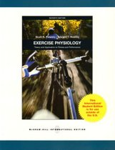 9780071280785-Exercise-Physiology