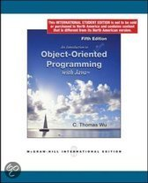9780071283687-Introduction-to-Object-Oriented-Programming-with-Java