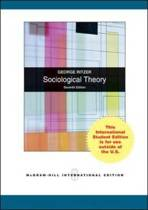 9780071284066-SOCIOLOGICAL-THEORY