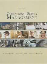 9780071284189-Operations-and-Supply-Management