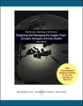 9780071287142-Designing-and-Managing-the-Supply-Chain-3e-with-Student-CD