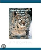 9780071287975-Integrated-Principles-Of-Zoology