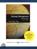 9780071288514-STRATEGIC-MANAGEMENT