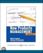 9780071289238-New-Products-Management