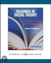 9780071289269-Readings-In-Social-Theory