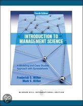9780071289313-Introduction-To-Management-Science