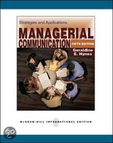 9780071289344-Managerial-Communication