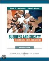9780071289368-Business-and-Society