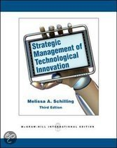 9780071289573-Strategic-Management-of-Technological-Innovation
