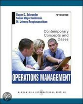 9780071289580-Operations-Management
