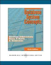 9780071289597-Database-System-Concepts-International-Ed.