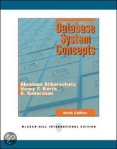 9780071289597-Database-System-Concepts