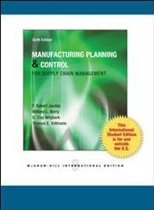 9780071313933-Manufacturing-Planning-and-Control-for-Supply-Chain-Management