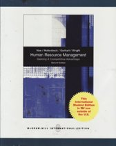9780071314091-Human-Resource-Management