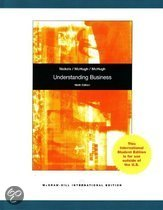 9780071314107-Understanding-Business