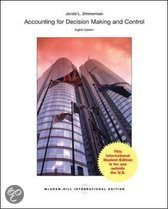9780071314756-Accounting-for-Decision-Making-and-Control