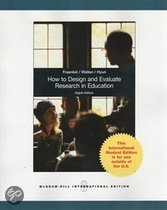 9780071315180-How-To-Design-And-Evaluate-Research-In-Education
