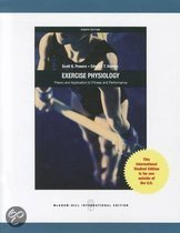 9780071316262-Exercise-Physiology-Theory-and-Application-to-Fitness-and-Performance
