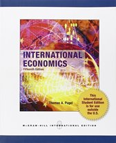 9780071316286-International-Economics